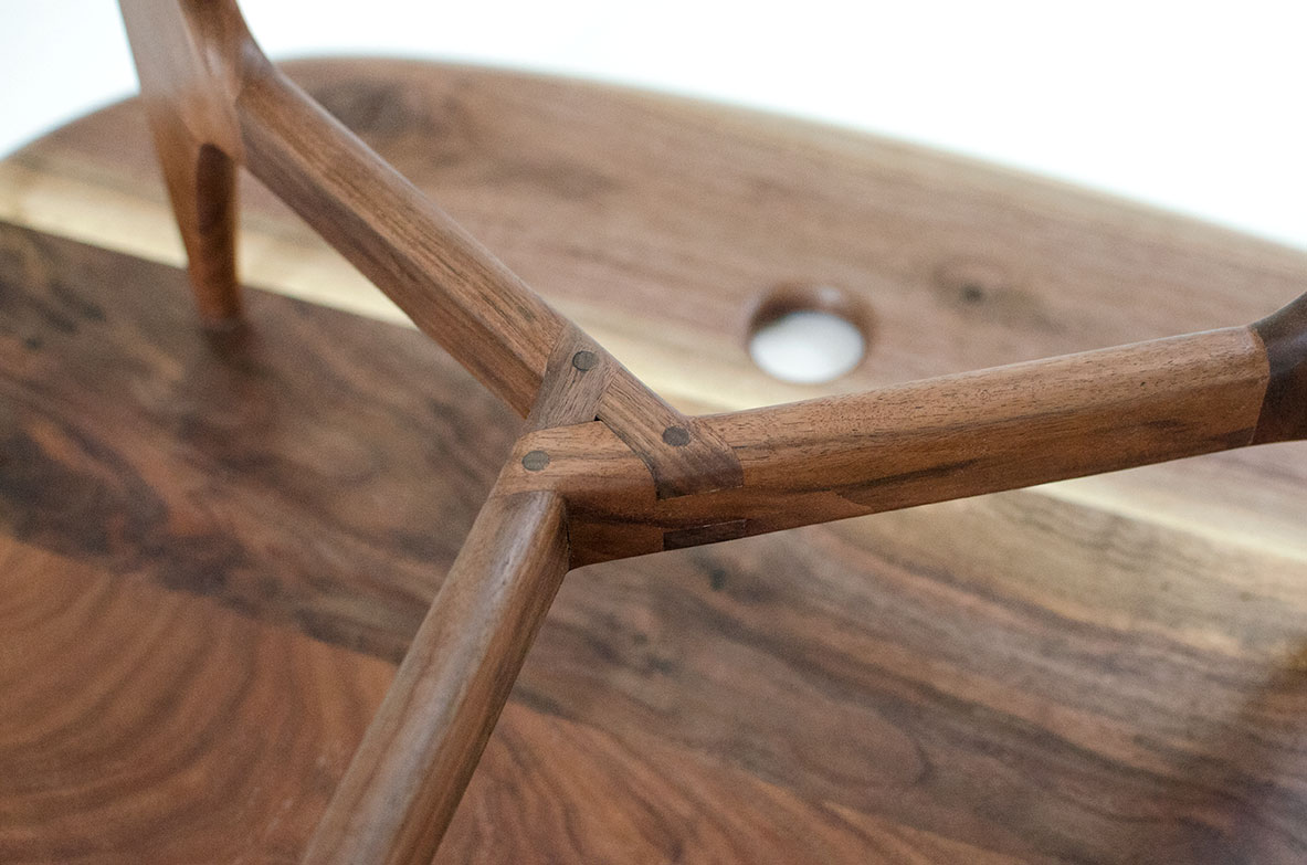 Plectrum-Table-Detail-Iron-and-Ash-Web.jpg