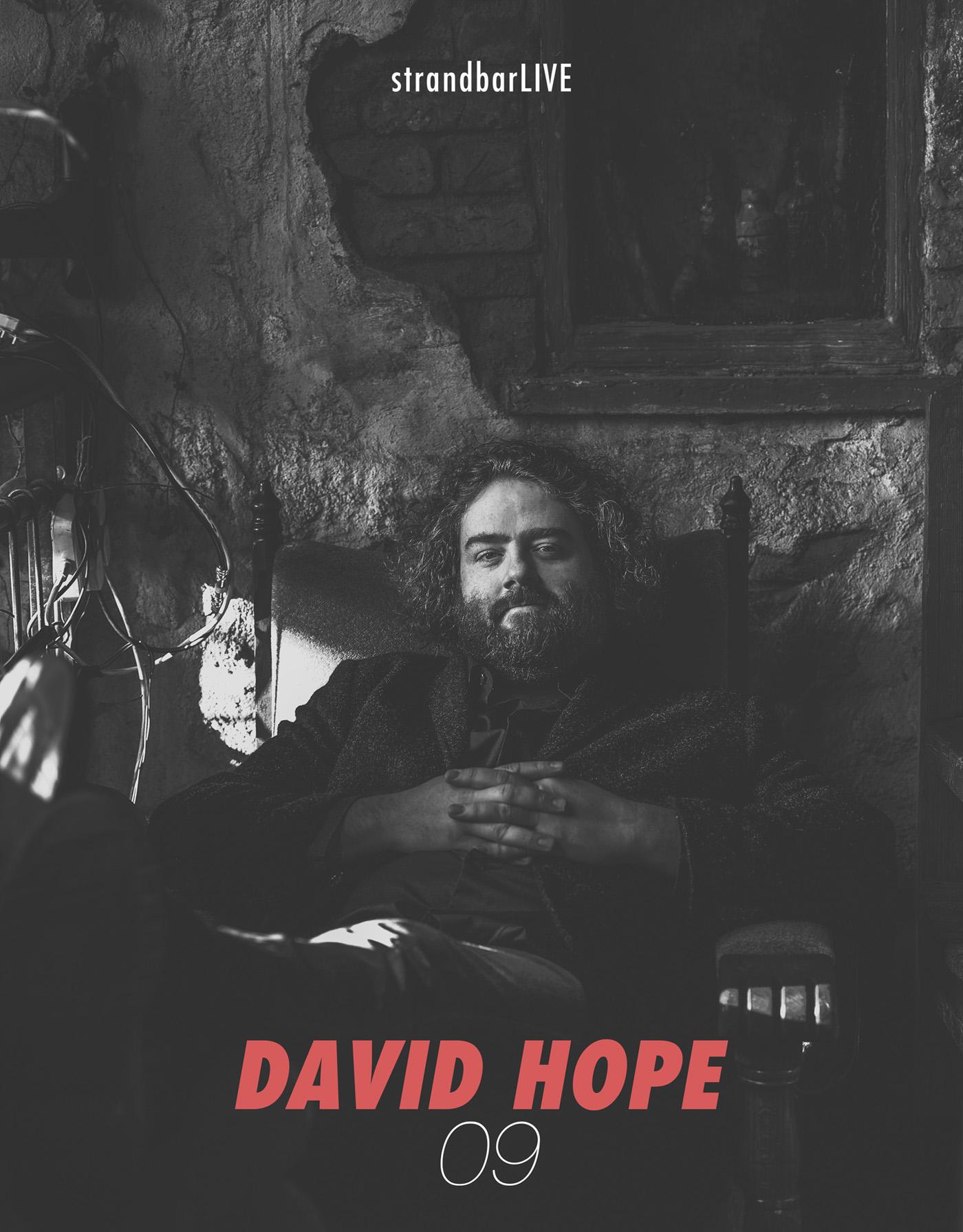 David Hope FB.jpg