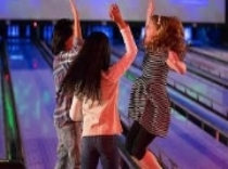 Youth  Bowling.jpg