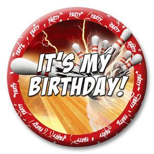 birthday-bowling.jpg