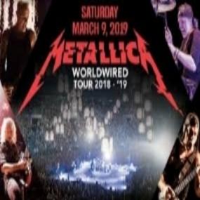 Metallica Tour.jpg