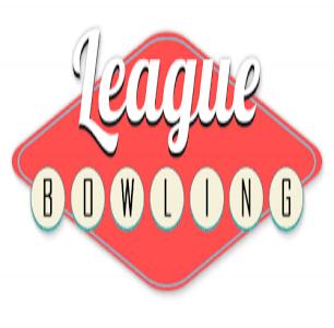 league appreciation.png