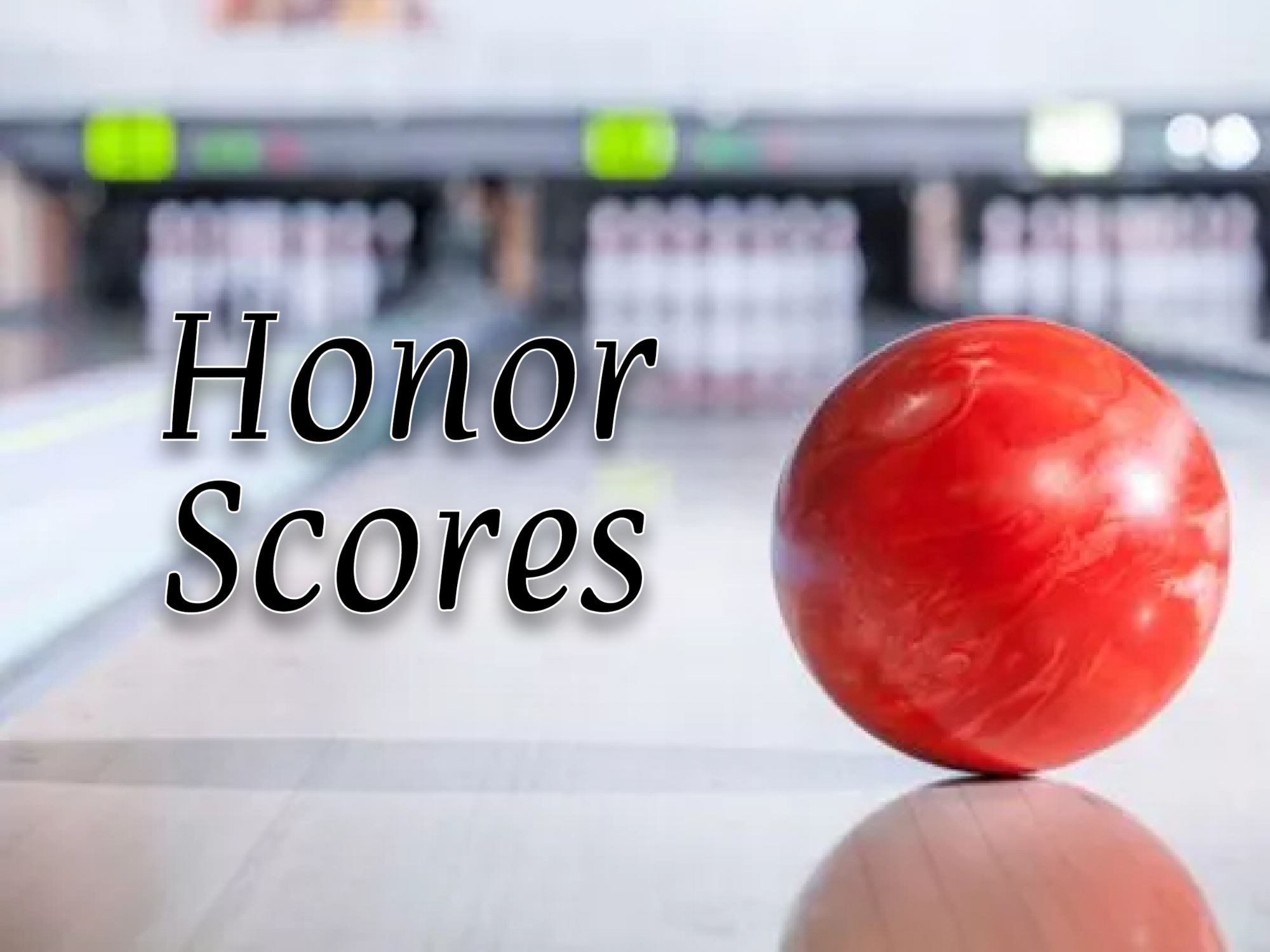 Honor Scores.png