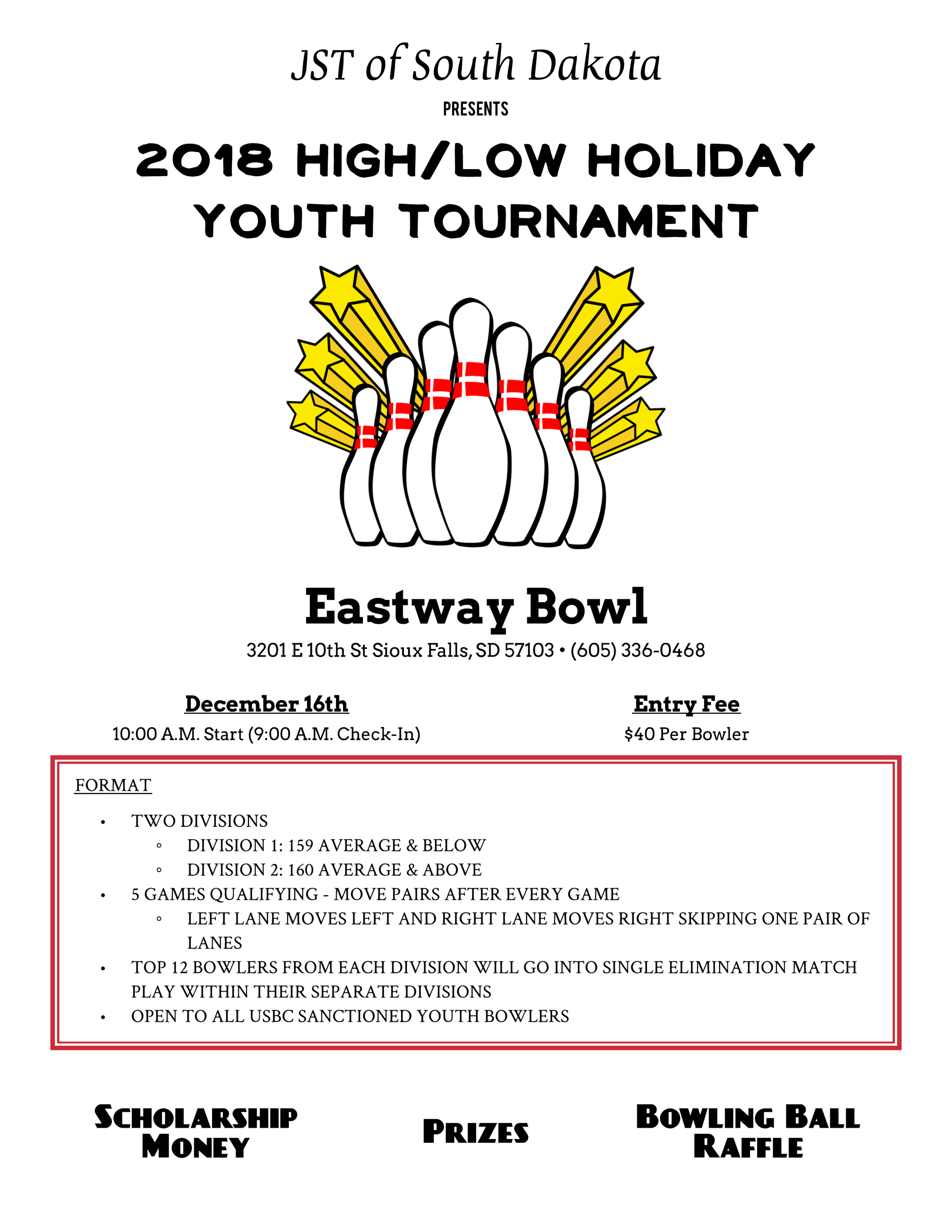 2018 Holiday High %2F Low Youth Tournament.png