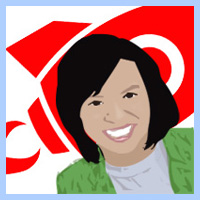 Jennifer Dumlao    Director of Educational Content