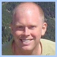 Brian Main   Illusrator, Designer, Animator