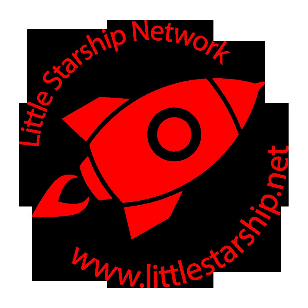 littleStarship.net