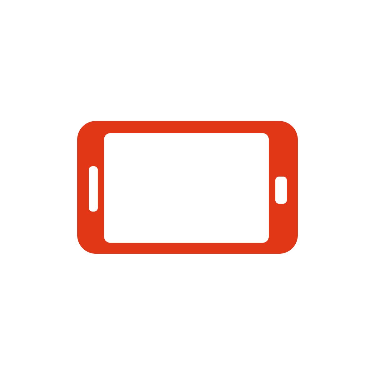 Redirecting to www.littleStarship.net/apps...