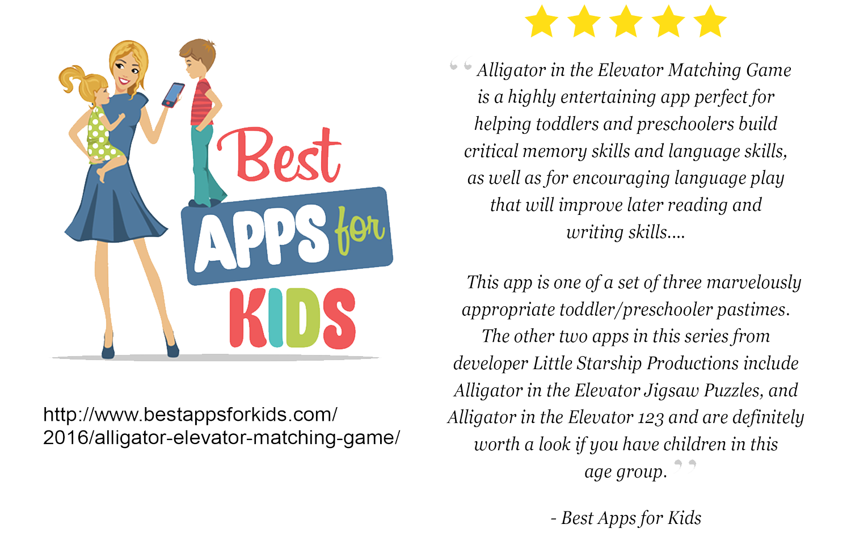 best-app-for-kids