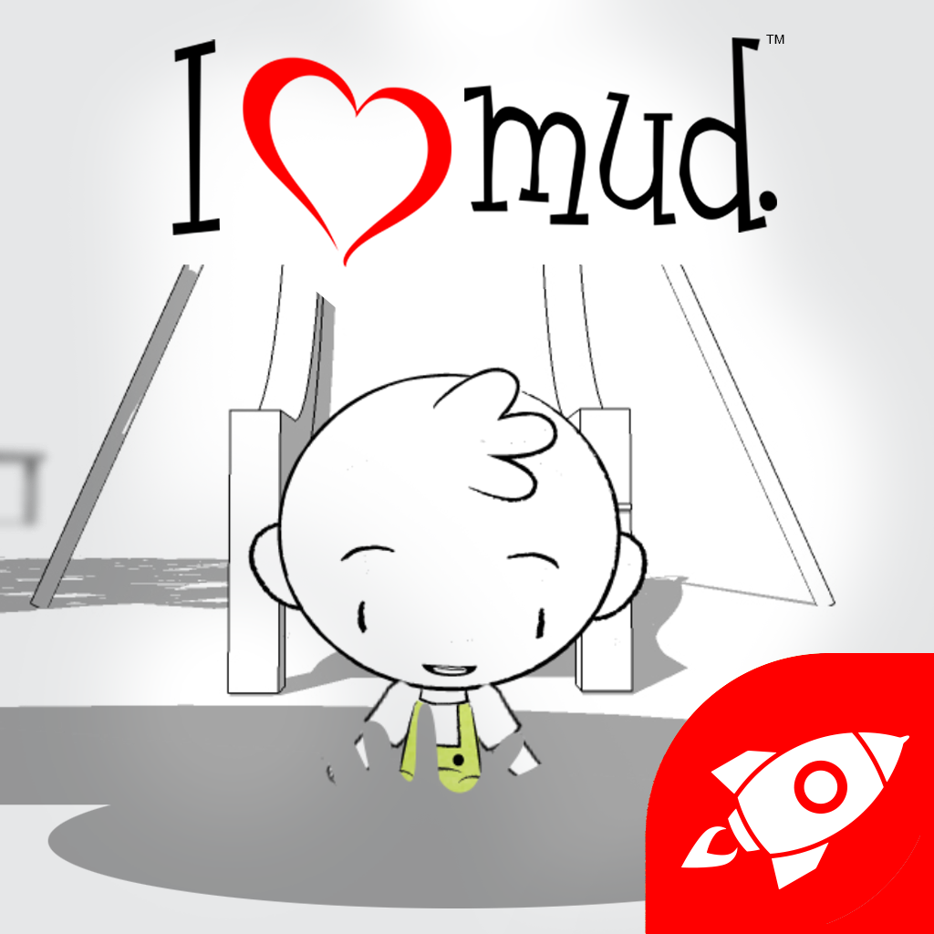 mud-icon.png