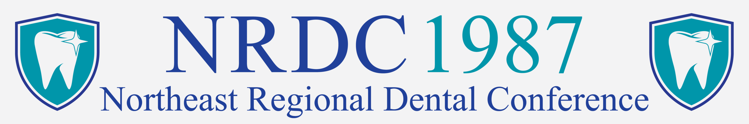 Dental_Conference_Banner.png