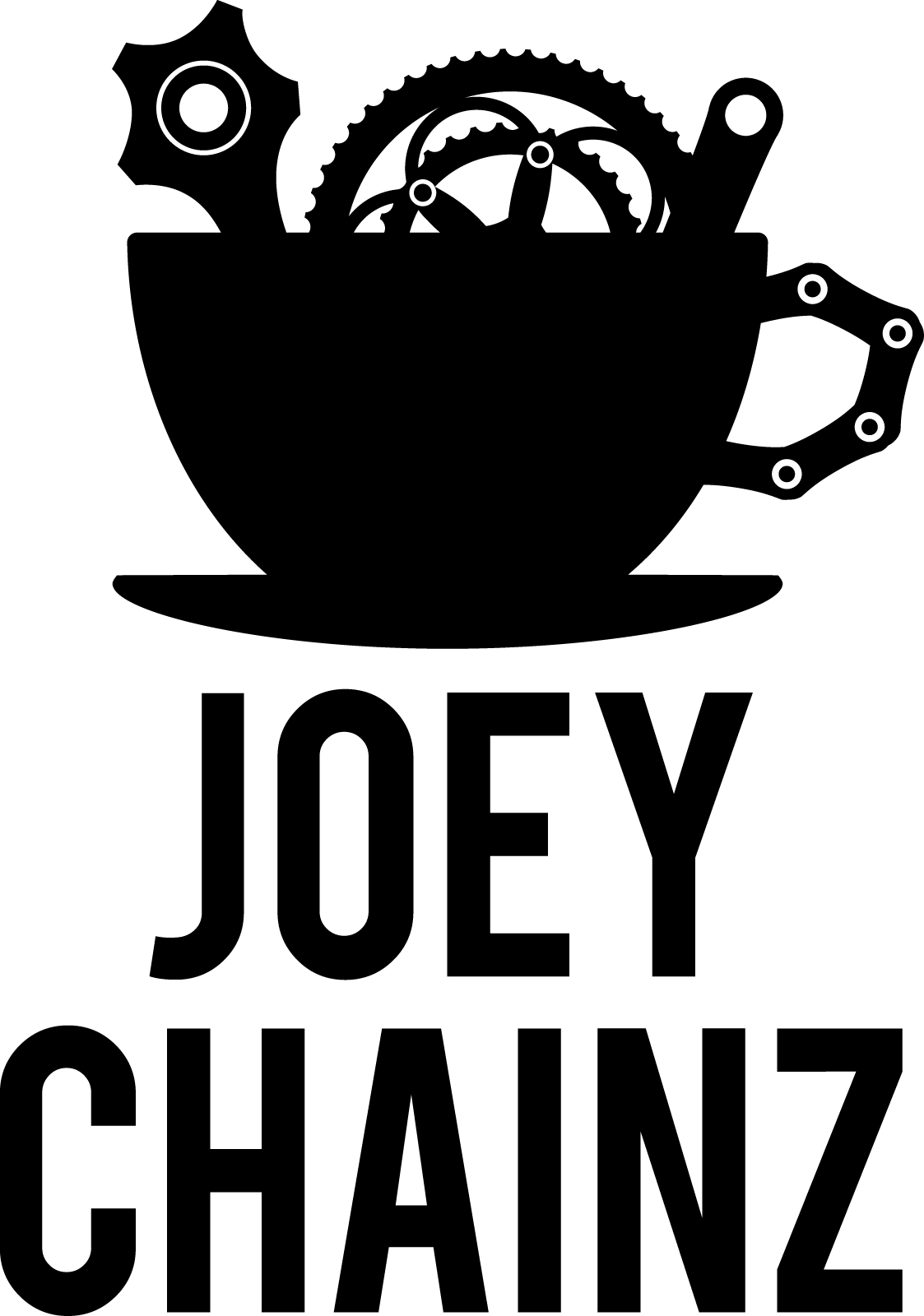 Joey_Chaniz_Logo_FINAL.png