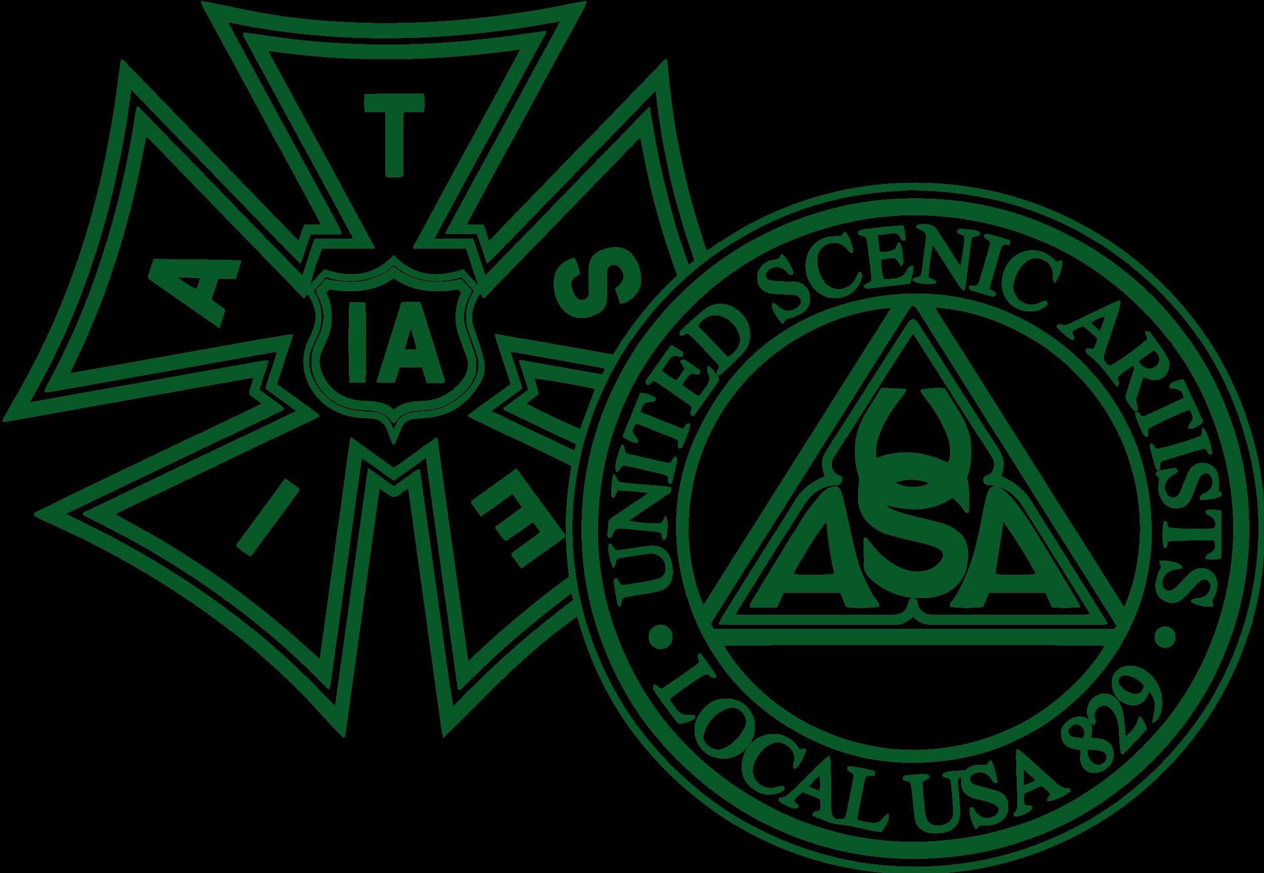 USA-829-IA-Double-Logo_Green-01.png