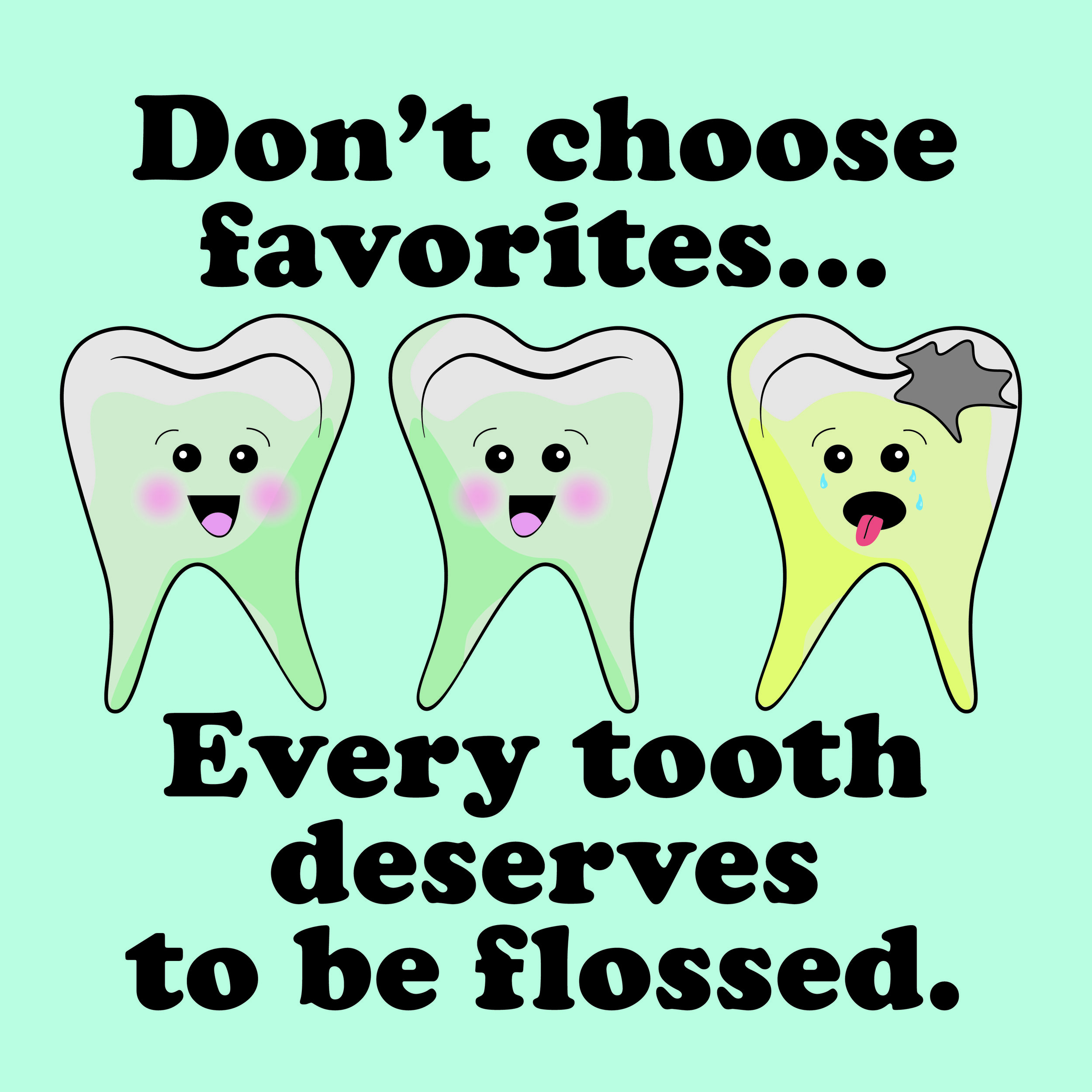 Dental_Posters_Floss_12x12.jpg