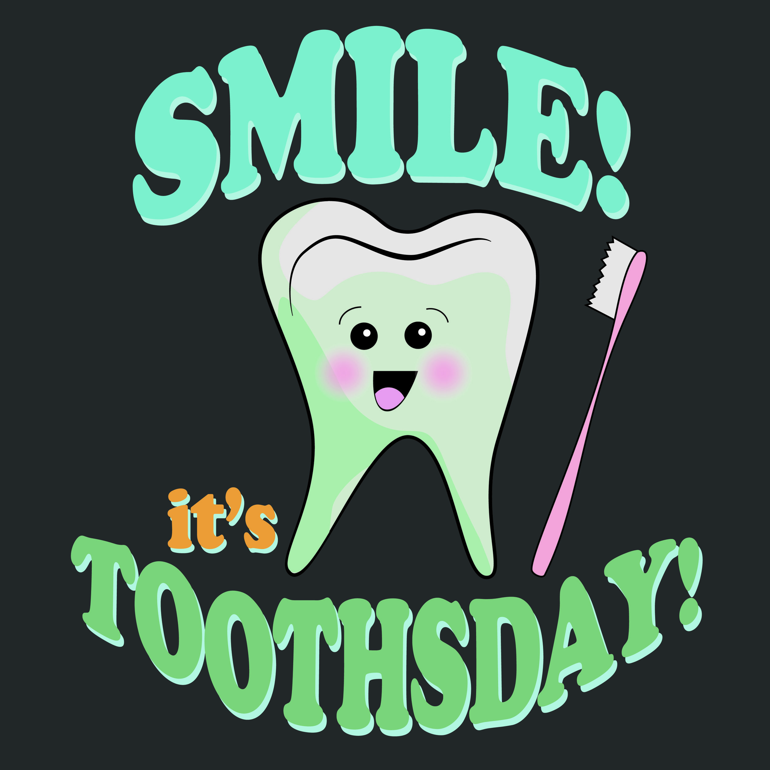Dental_Posters_Smile_12x12.jpg