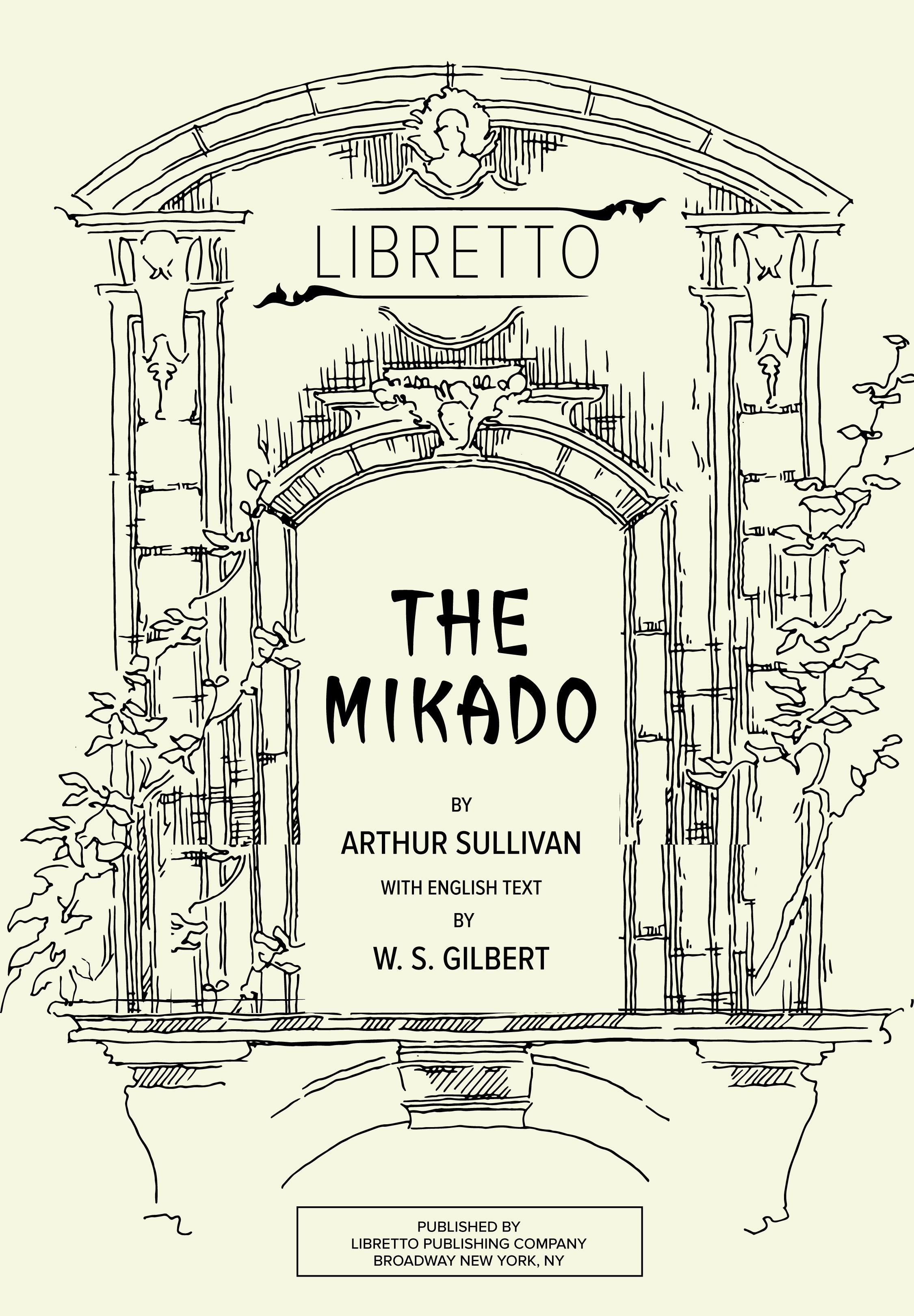 Libretto_Cover_Mikado7.5x10.8.jpg