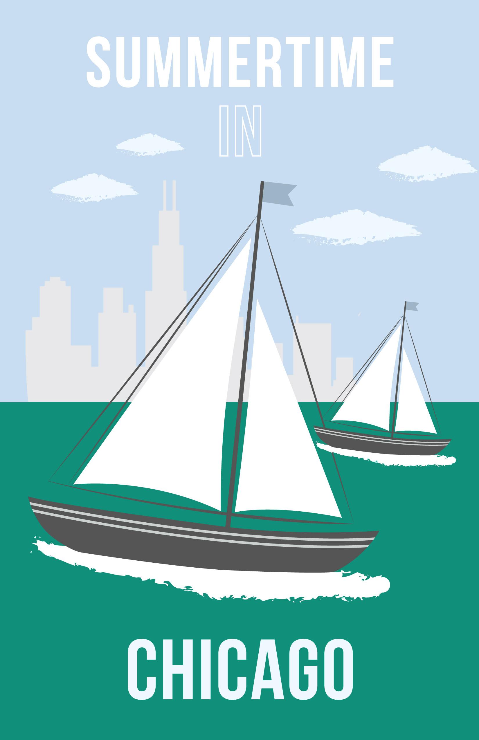 Poster_Chicago_11x17-01.jpg