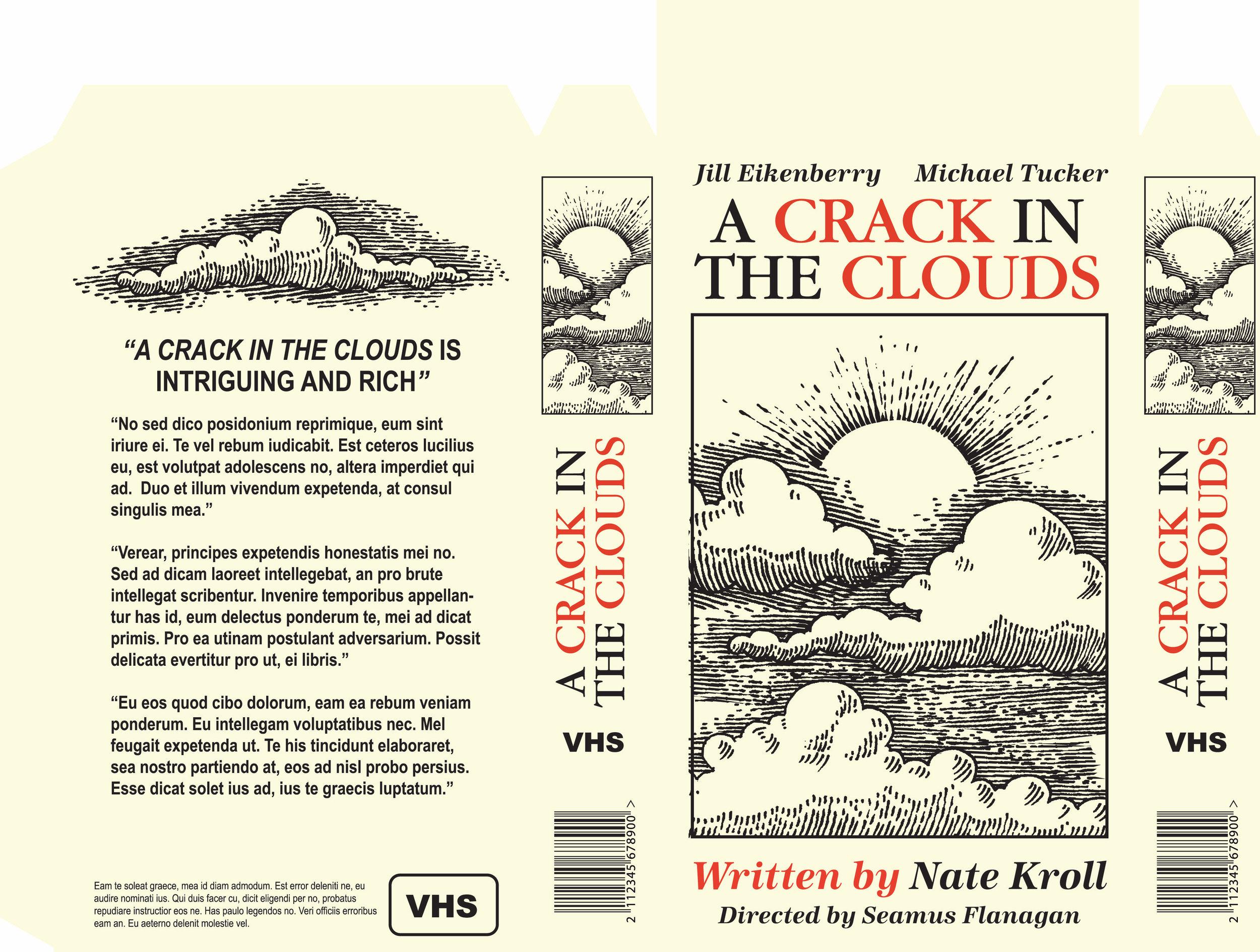 VHS_Cover_Final.jpg