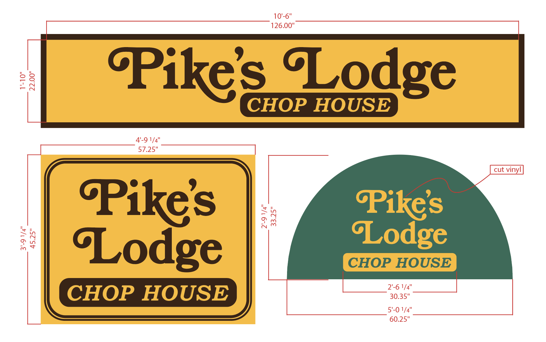 PikesLodge_Signs.png