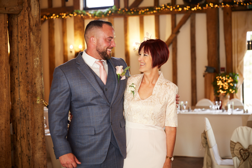 AMBER AND DAVE - 138.jpg