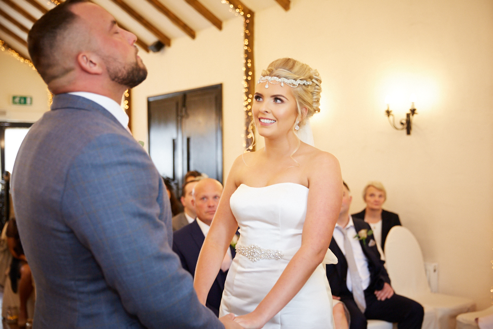 AMBER AND DAVE - 184.jpg