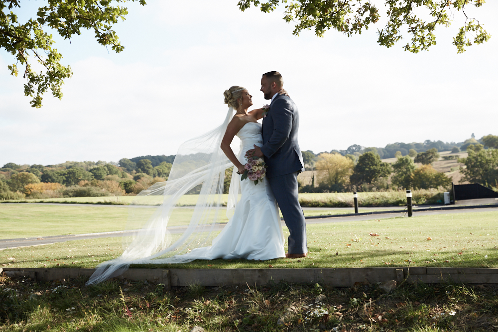 AMBER AND DAVE - 326.jpg