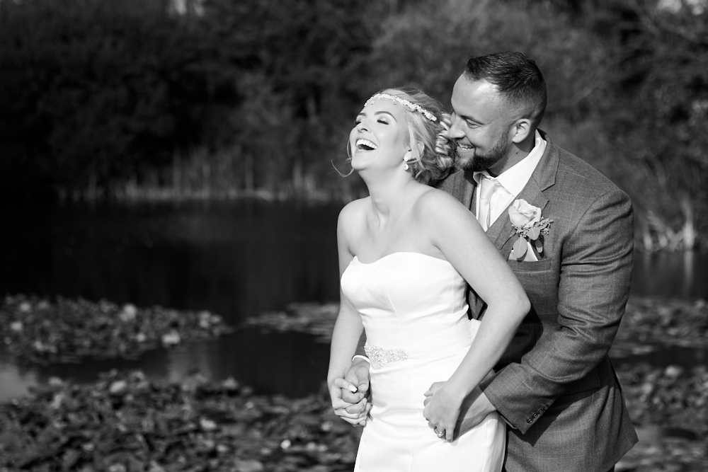 AMBER AND DAVE - 346.jpg