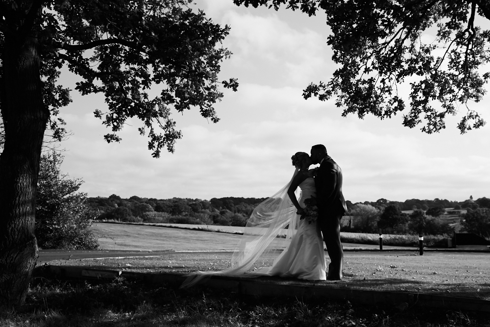 AMBER AND DAVE - 328.jpg