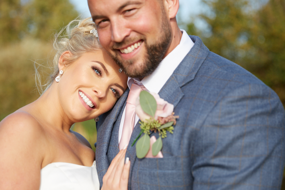 AMBER AND DAVE - 354.jpg