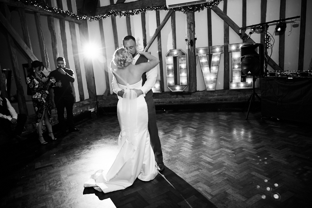 AMBER AND DAVE - 557.jpg