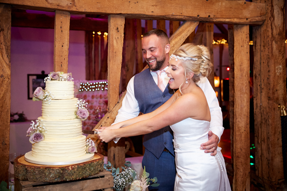 AMBER AND DAVE - 548.jpg
