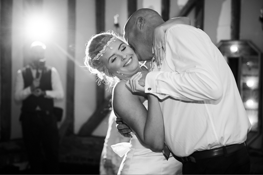 AMBER AND DAVE - 574.jpg