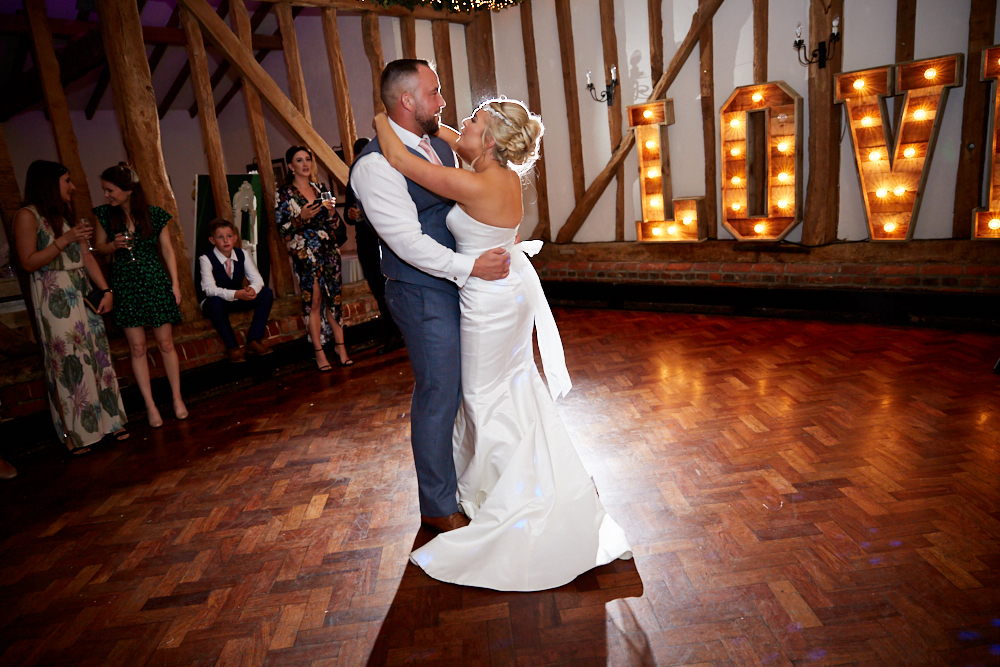 AMBER AND DAVE - 564.jpg