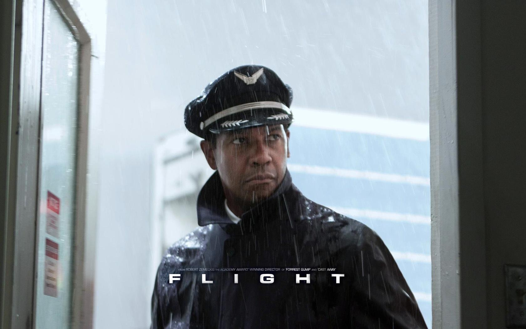 Flight-movie-2012-wallpaper-flight-movie-2012-33422275-1680-1050.jpg