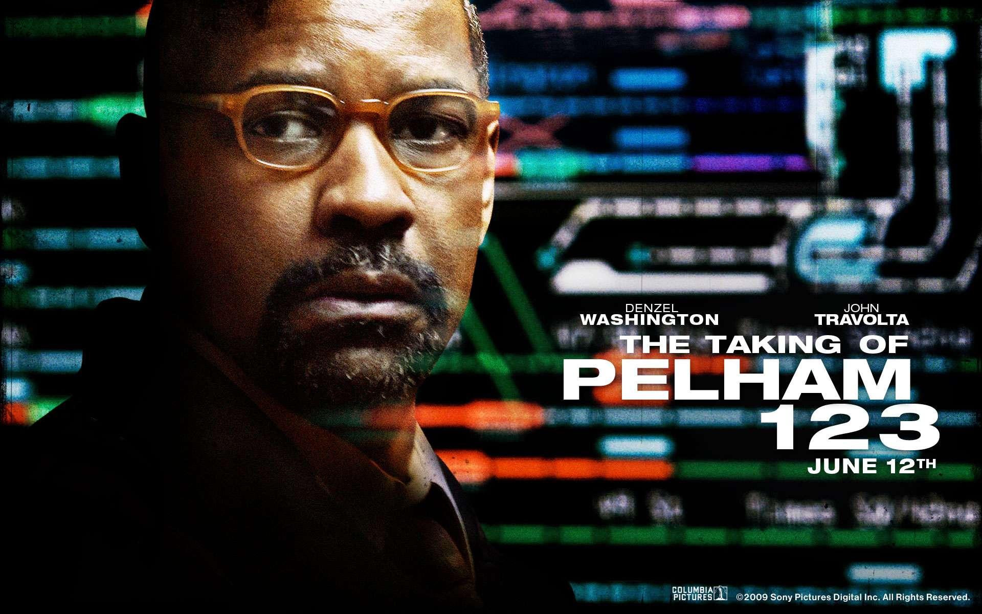 The Taking of Pelham Wallpaper 12.jpg