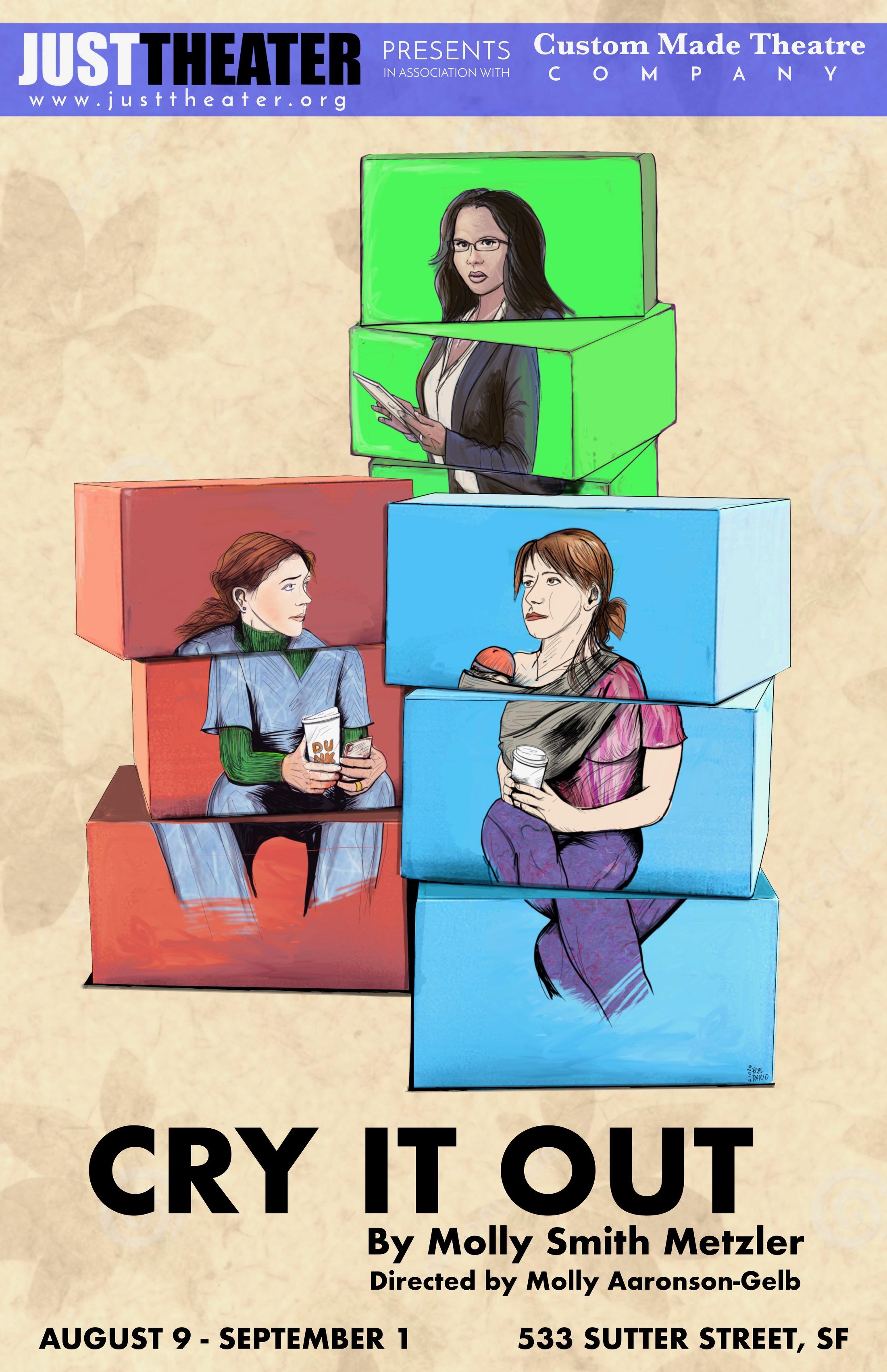 CIO Poster image.jpeg