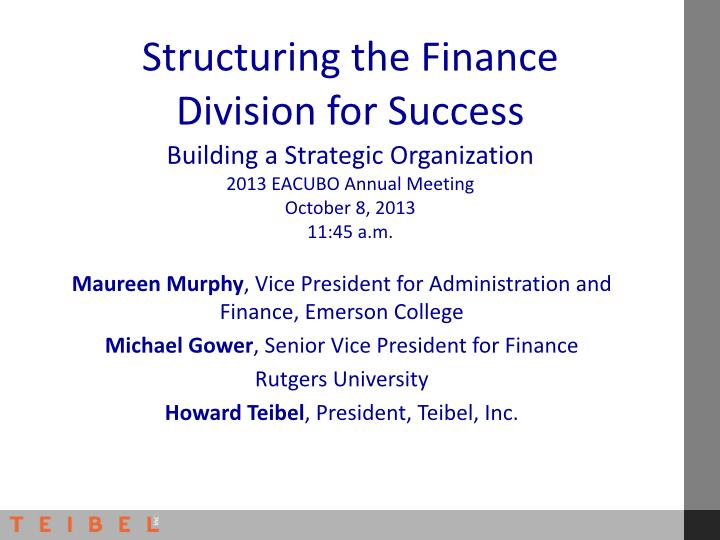 2013 Annual Meeting Presentation - 10-2013.001.jpg