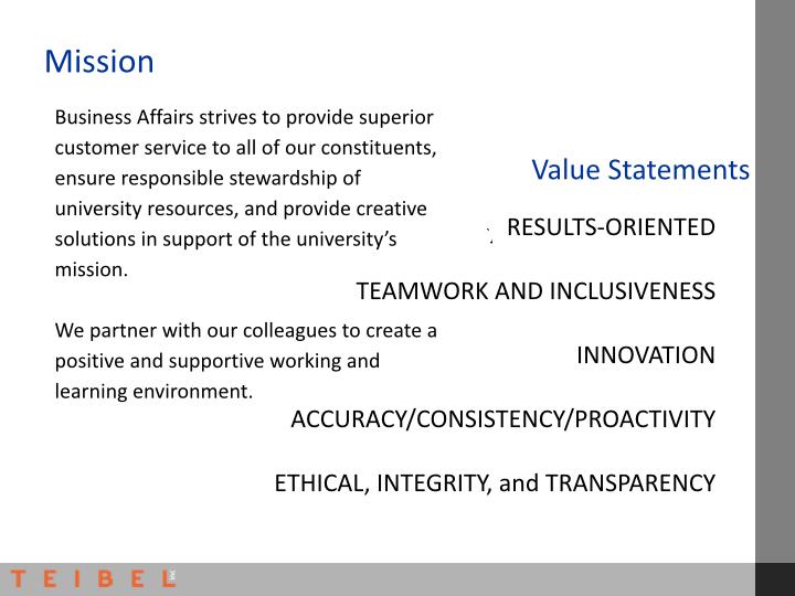 2013 Annual Meeting Presentation - 10-2013.019.jpg