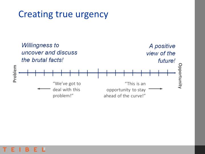 2013 Annual Meeting Presentation - 10-2013.021.jpg