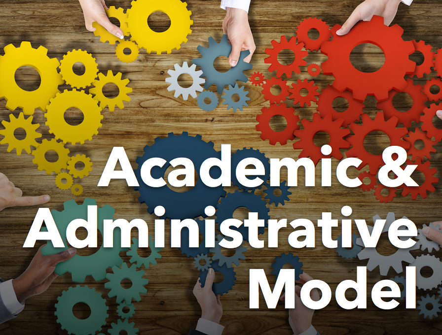 Academic and Administrative Model@2x.png