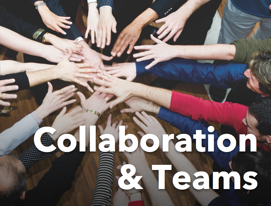 Collaboration and Teams@2x.png