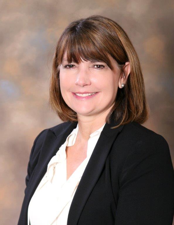 Lynn Valenter  President, WACUBO Vice Chancellor, Finance & Operations Washington State University Vancouver