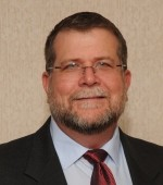 Peter Murtaugh  President, CACUBO VP, Finance & Administration Ranked Technical College