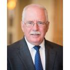 Ben Crutcher  President, SACUBO AVP, Auxiliary Services University of Kentucky