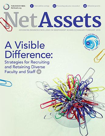 Net-Assets-2019-01-Cover.jpg