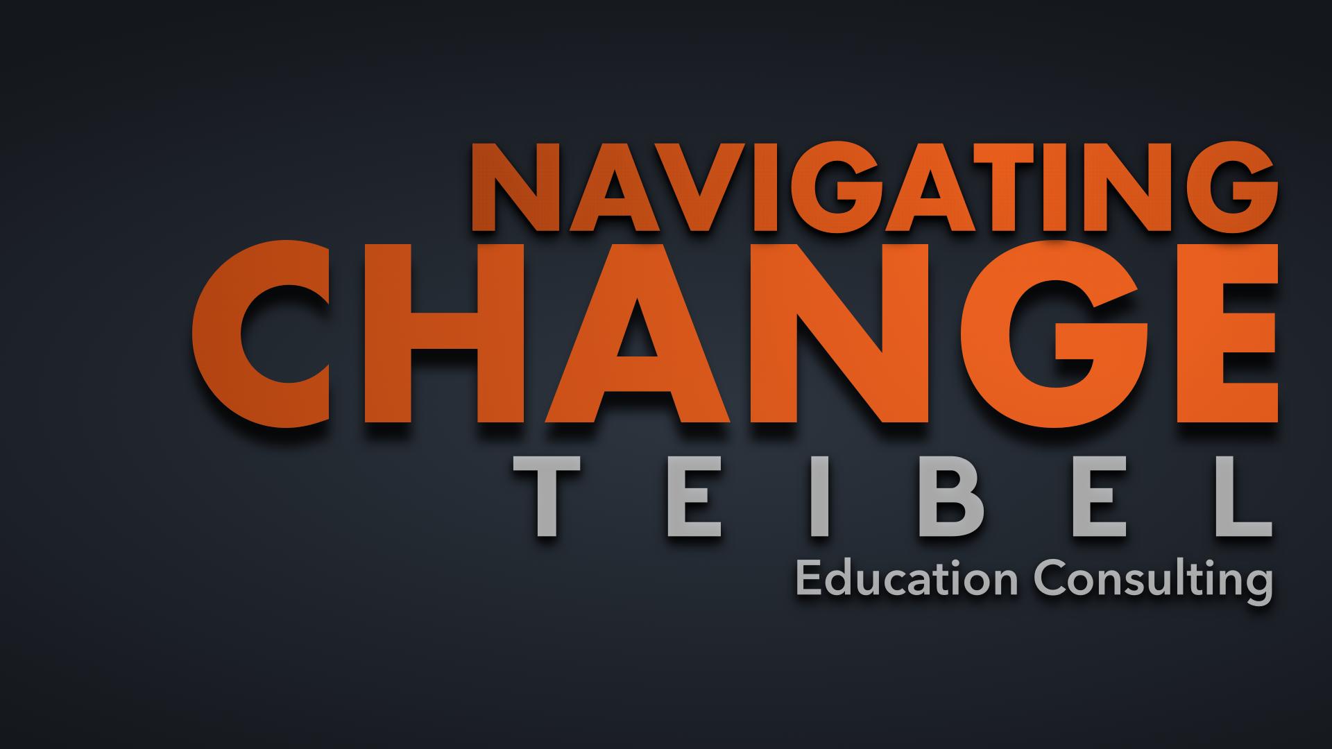 Navigating Change.png