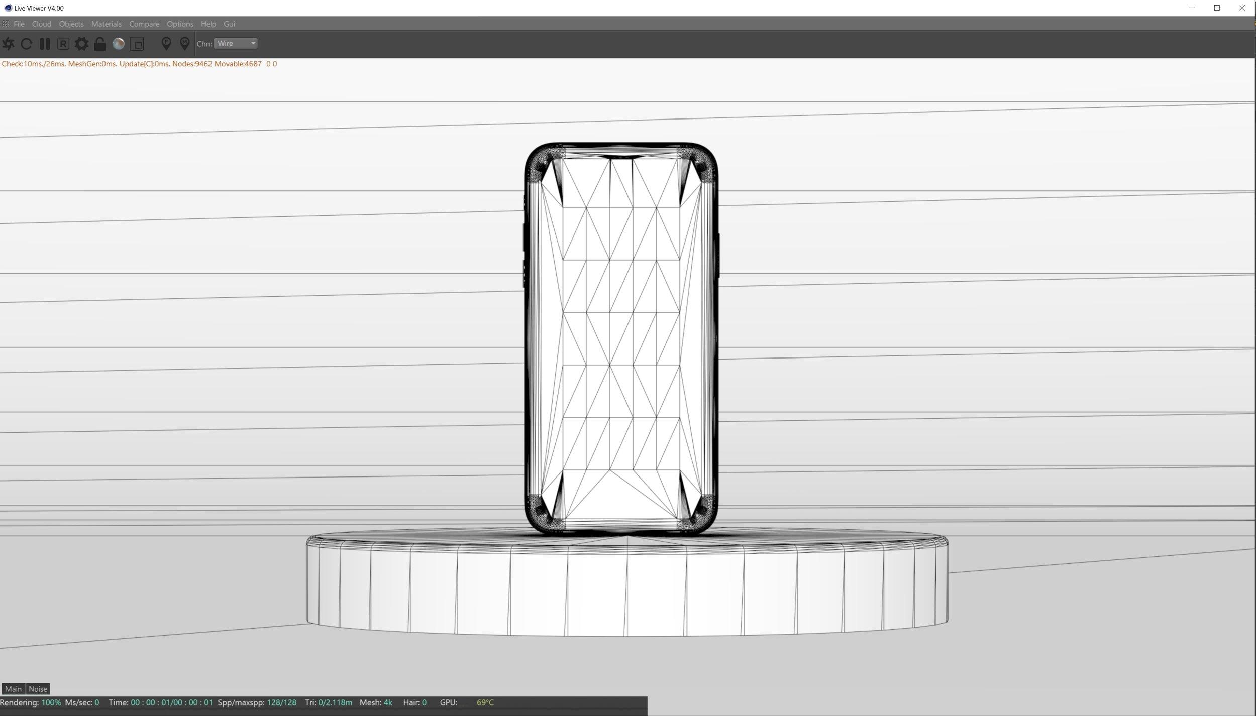 iPhone x - Wireframe 2.jpg