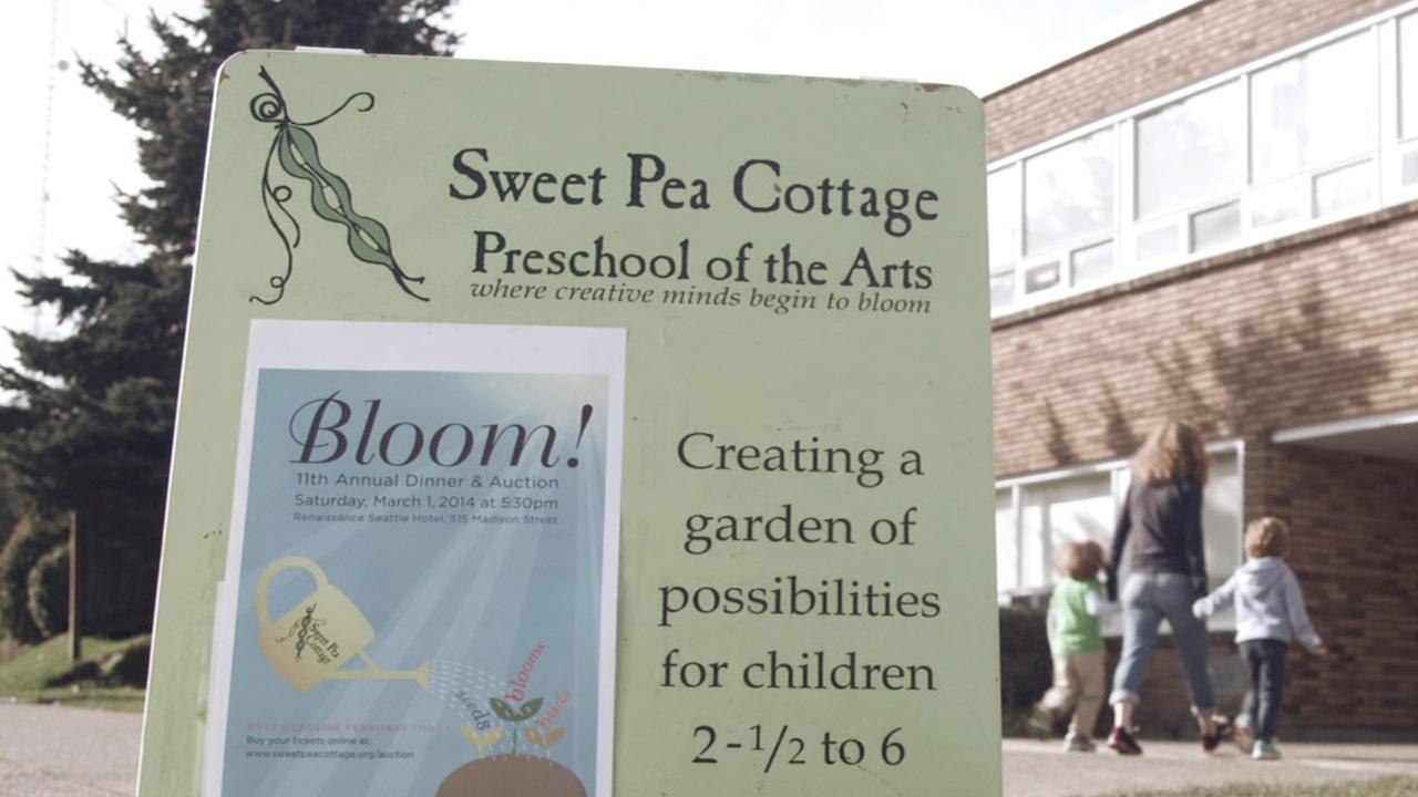 Sweet-Pea-Cottage-Thumbnail-9.jpg