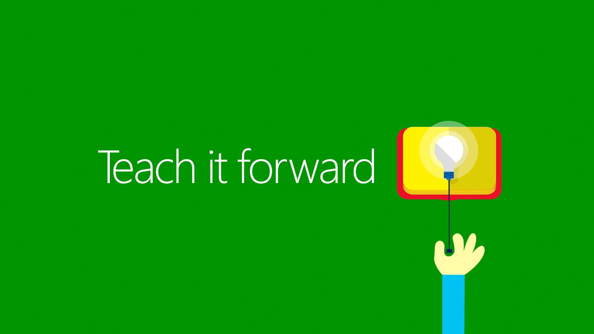 Teach-it-forward-tn-8.jpg
