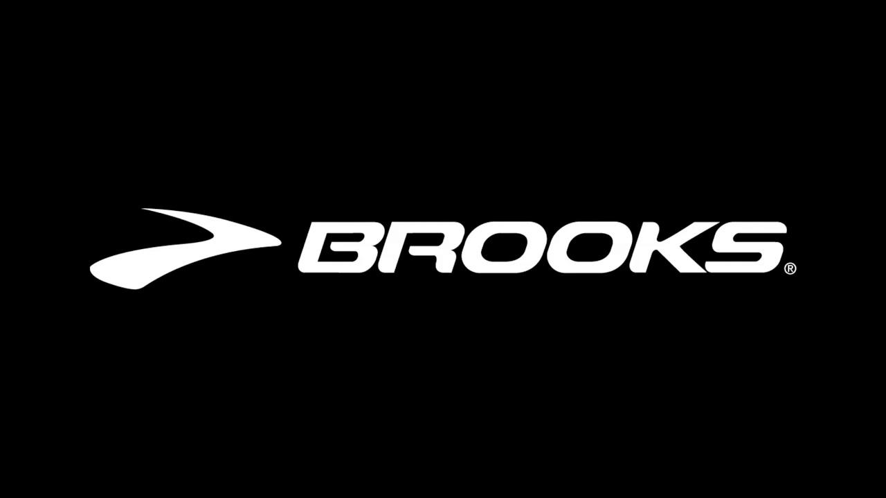 Brooks8.jpg